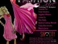 _-Fashion_Cure_Show_Poster